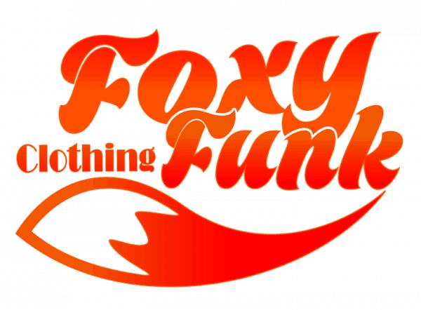 Foxy Funk Clothing