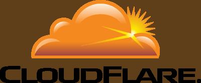 WordPress CDN CloudFlare