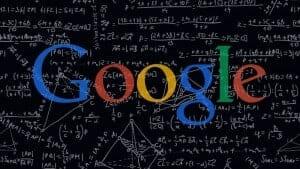 WordPress Google optimization