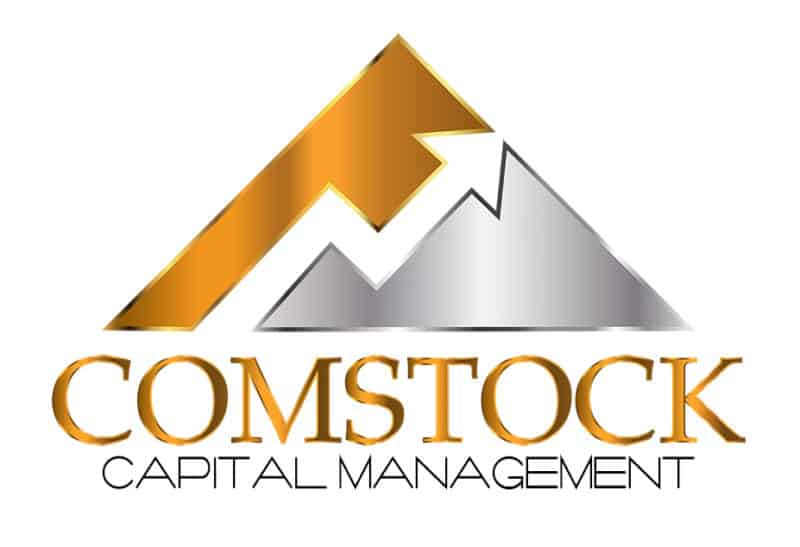 Comstock Capital Management