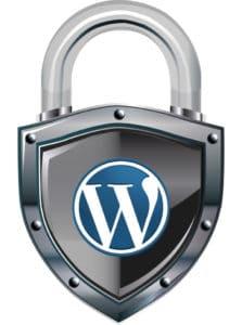 wordpress-website-security-wanaka